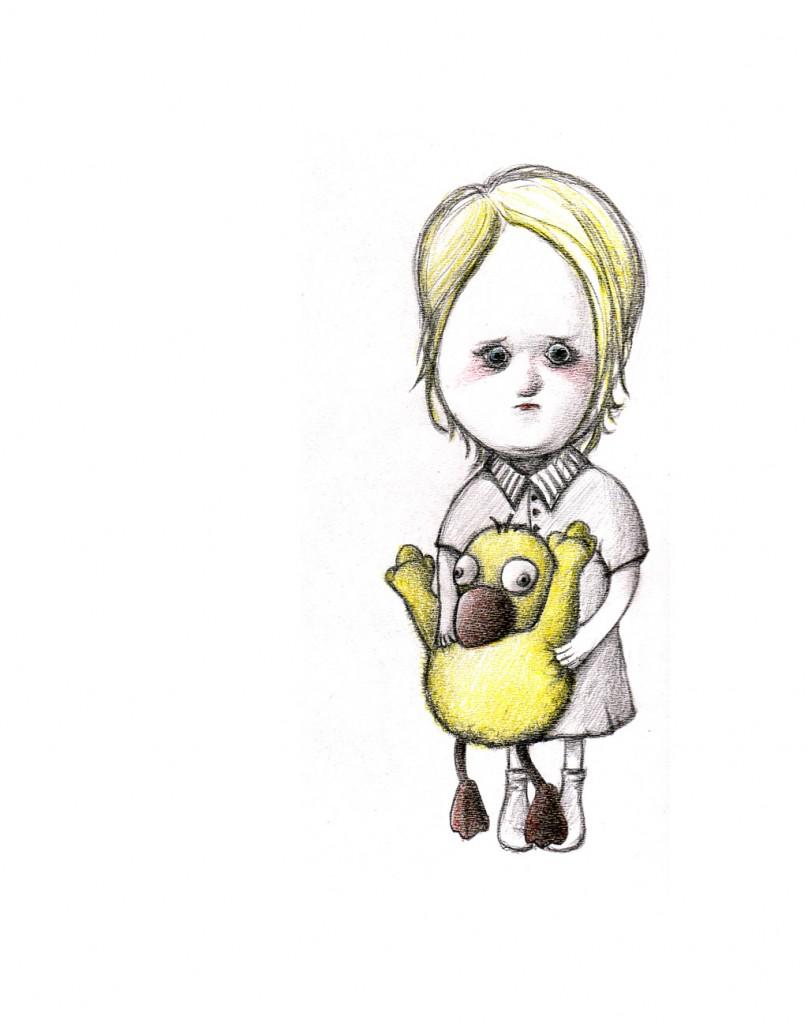 sad-girl_v2