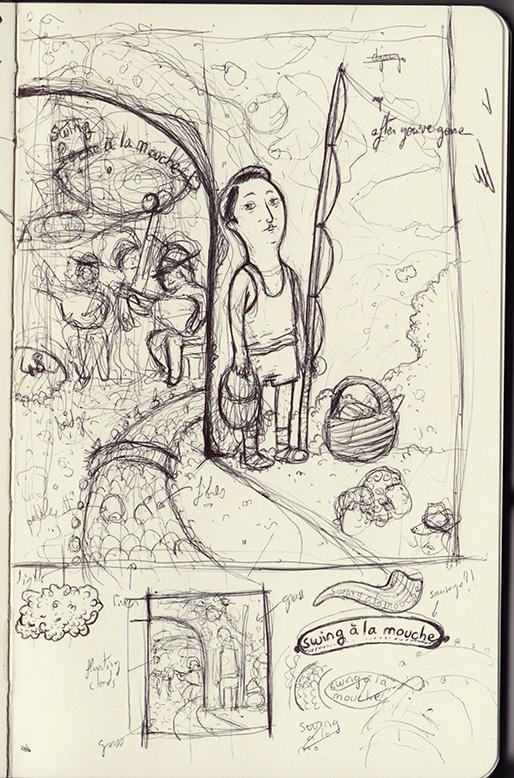 afteryouvegone-doodles-02