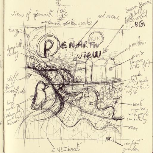 penarthview-concept-02