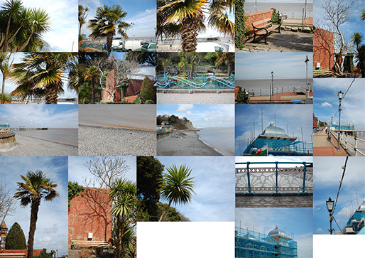 penarthview-inspiration-03