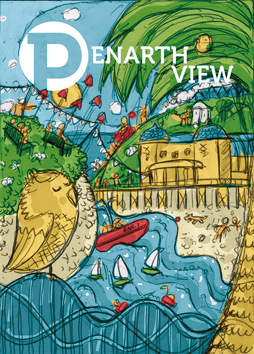 penarthview-rough