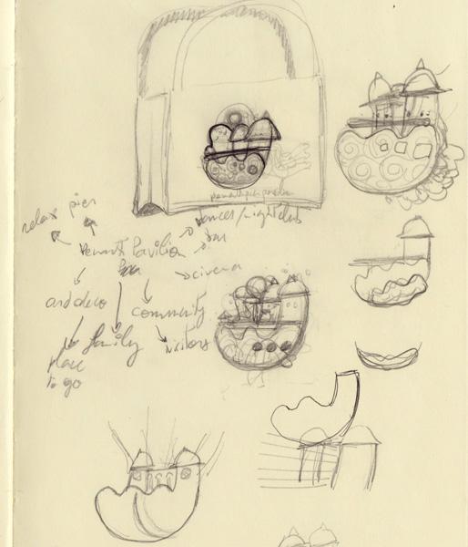 penarthpavilion-sketch-01