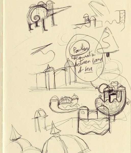 penarthpavilion-sketch-02