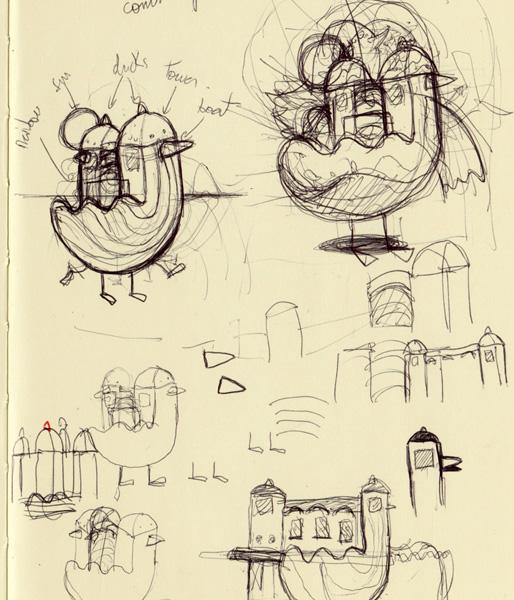 penarthpavilion-sketch-03