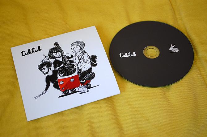 tuktuk-cd-01