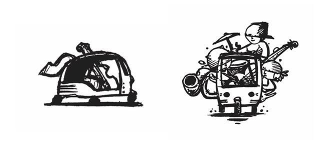 tuktuk-roughs