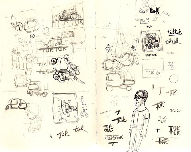 tuktuk-sketches-01